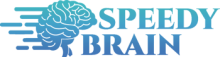 Speedy Brain Official Site